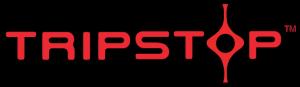 TripStop USA